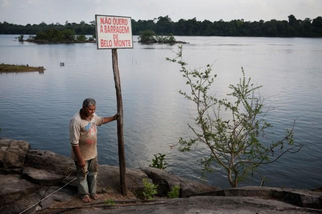 Belo-Monte-08-